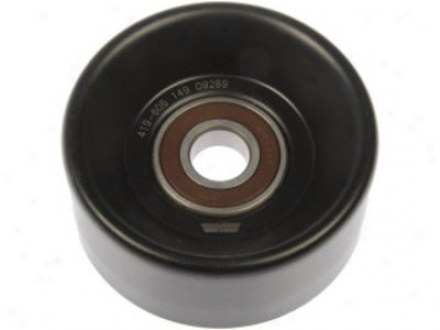 Dorman 419-605 419605 Mercury Pulley Balnacer