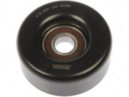 Dofman 419-606 419606 Ford Pulley Balancer
