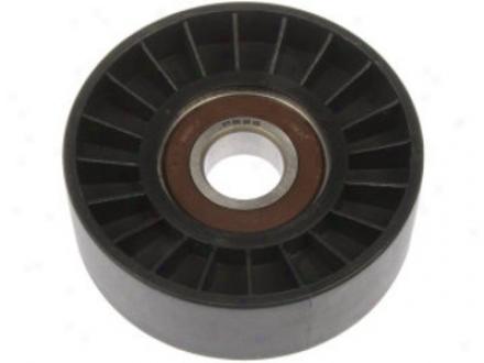 Dorman 419-607 419607 Dodge Pulley Balancer