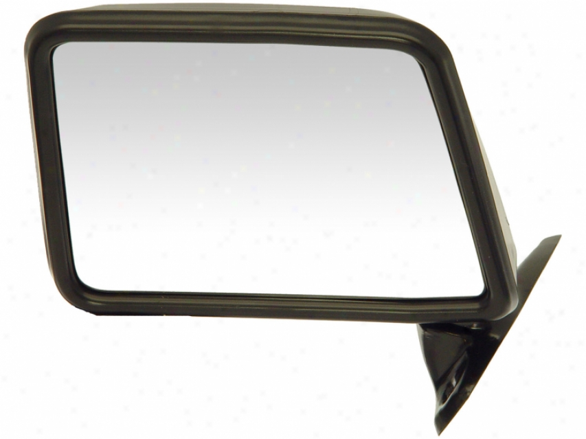 Dorman 955-225 955225 Ford Window Glass Mirrors