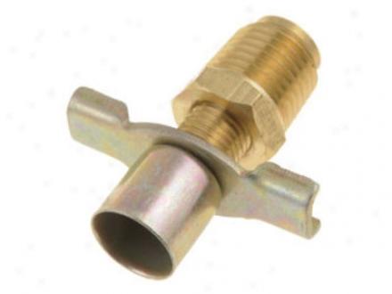 Dorman Help 61106 61106 Ford Drain Plugs