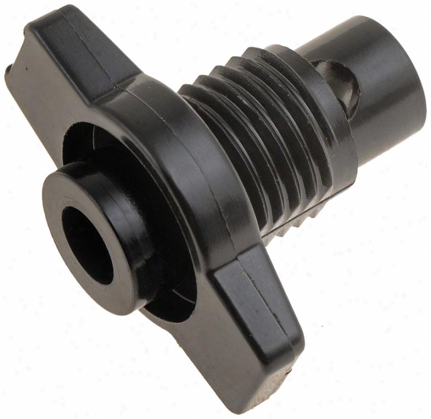 Dorman Help 61122 61122 Mitsubishi Drain Plugs