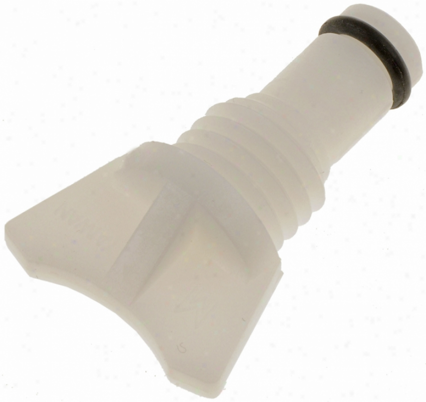 Dorman Help 61125 61125 Honda Sewer Plugs