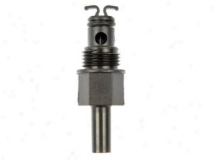Dorman Help 61126 61126 Honda Drain Plugs