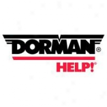 Dorman Help 90099 90099 Chevrolet Hose Clamp