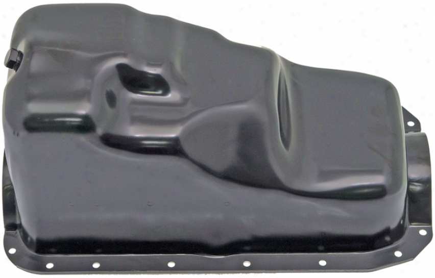 Dorman Oe Solutions 264-014 264014 Ford Quarters