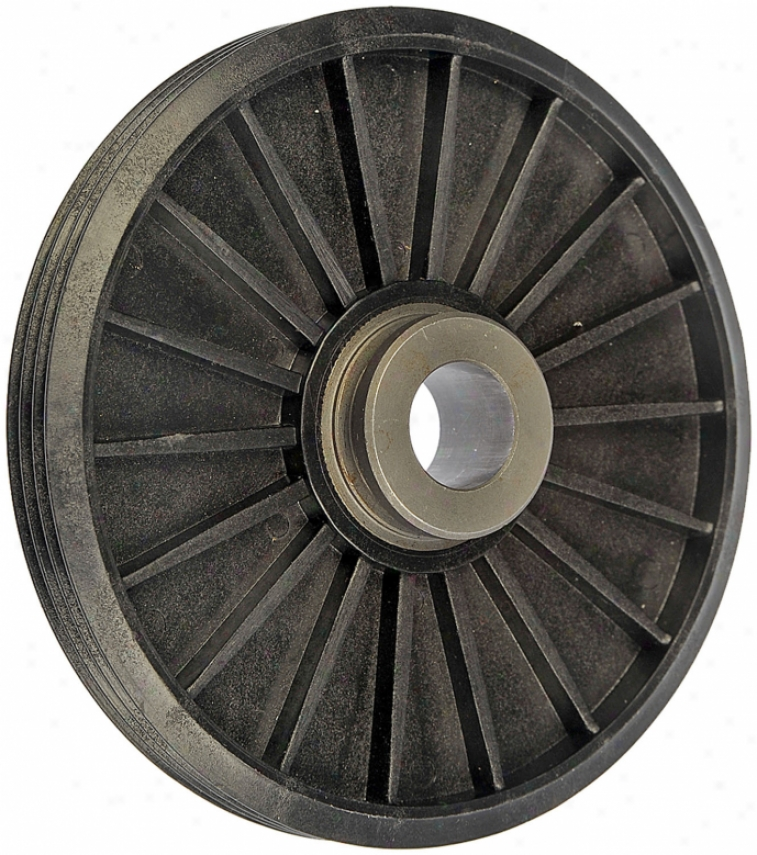 Dorman Oe Solutions 300-940 300940 Ford Pulley Balancer
