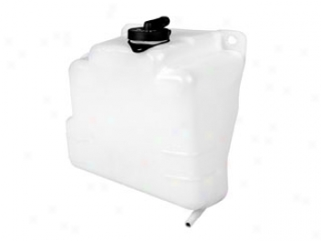 Dorman Oe Solutions 603-100 603100 Chevrolet Expansion Tanks