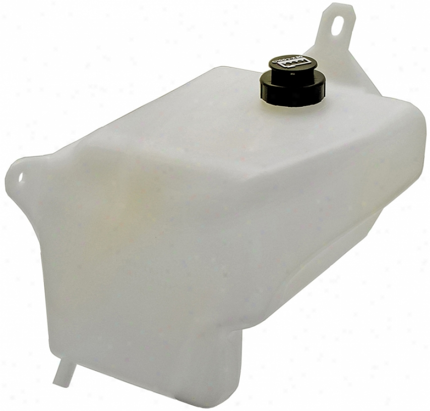 Dorman Oe Solutions 603-103 603103 Chevrolet Expansion Tanks