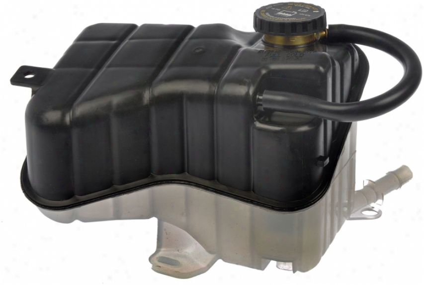 Dorman Oe Solutions 603-122 603122 Buick Expansion Tanks