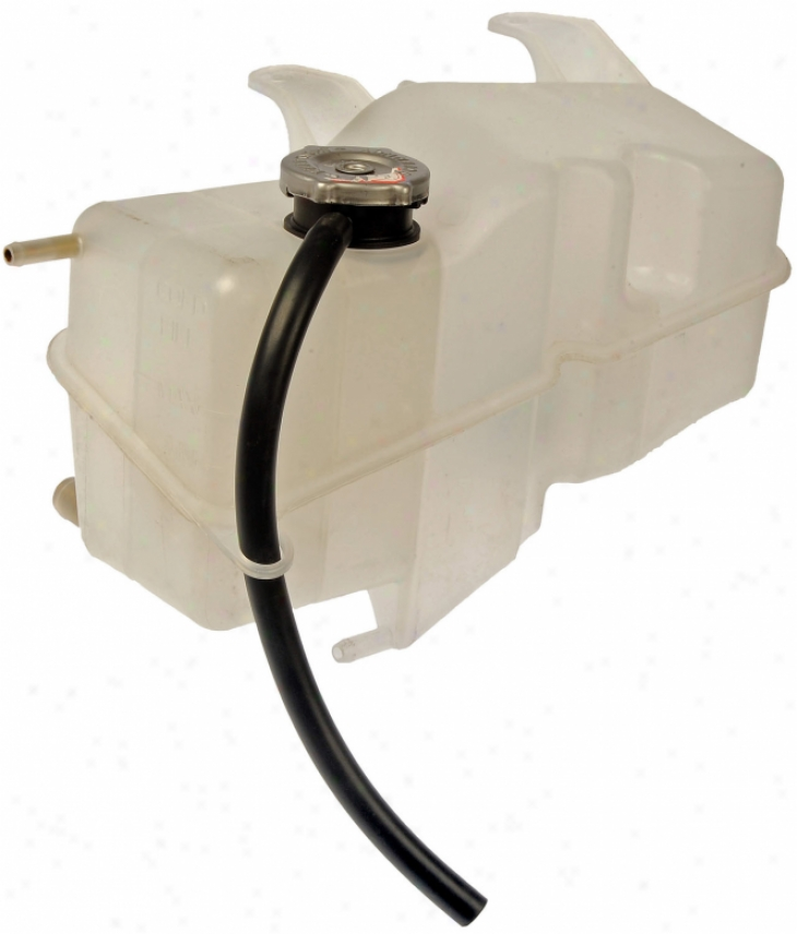 Dorman Oe Solutions 603-307 603307 Expansion Tanks