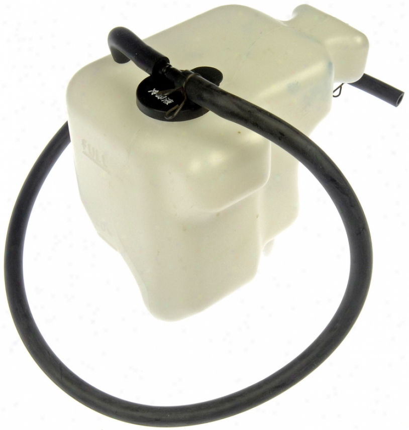 Dorman Oe Solutions 603-401 603401 Toyota Expansion Tanks
