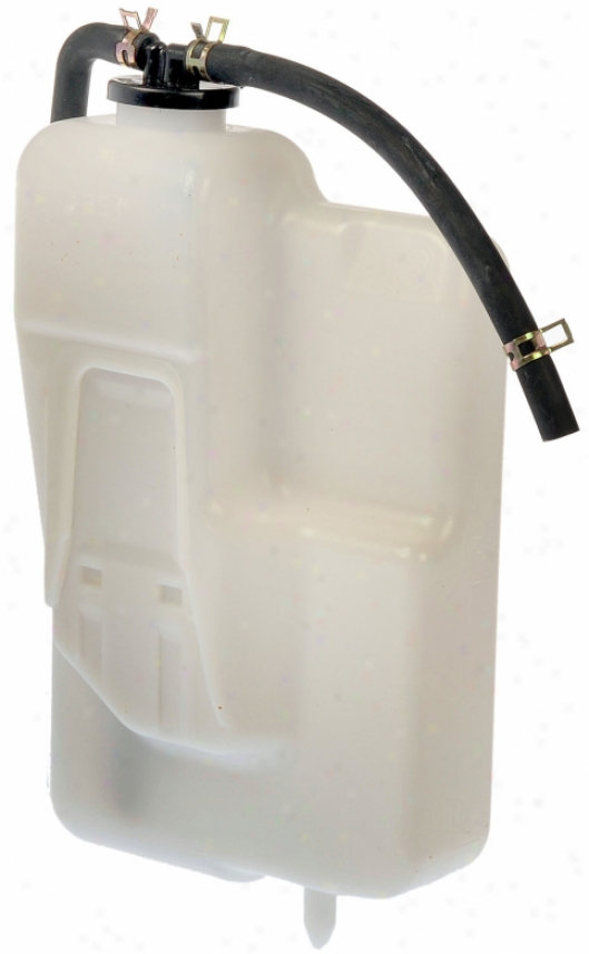 Dorman Ow Solutions 603-419 603419 Toyota Expansion Tanks