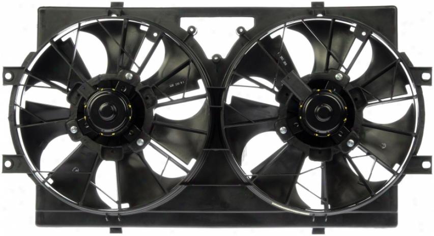 Dorman Oe Solution s620-013 620013 Chrysler Blower Fan Motors