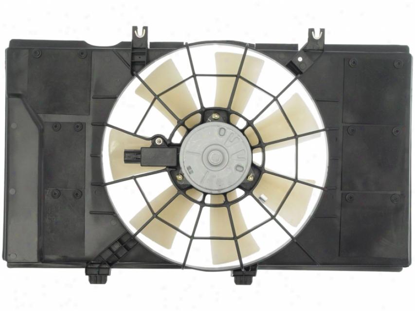 Dorman Oe Solutions 620-019 620019 Chrysler Blower Fan Motors