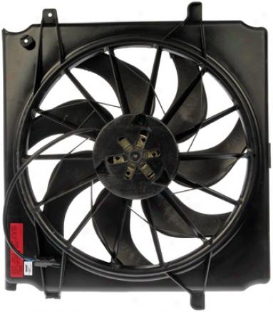 Dorman Oe Solutions 620-038 620038 Chrysler Blower Fan Motors