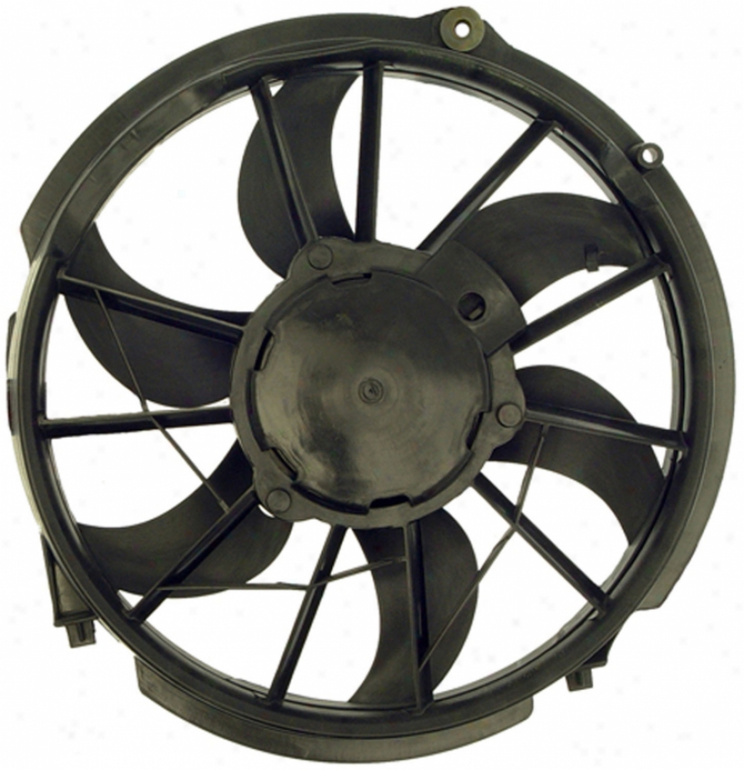 Dorman Oe Solutions 620-106 620106 Mercurt Blower Fan Motors