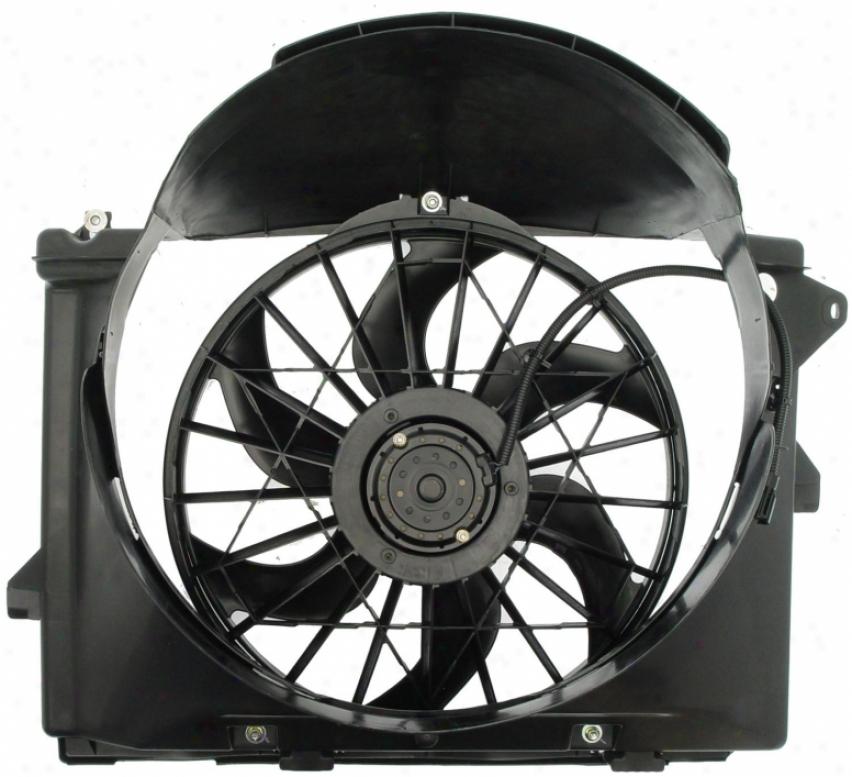 Dorman Oe Solutions 620-107 620107 Ford Blower Fan Motors