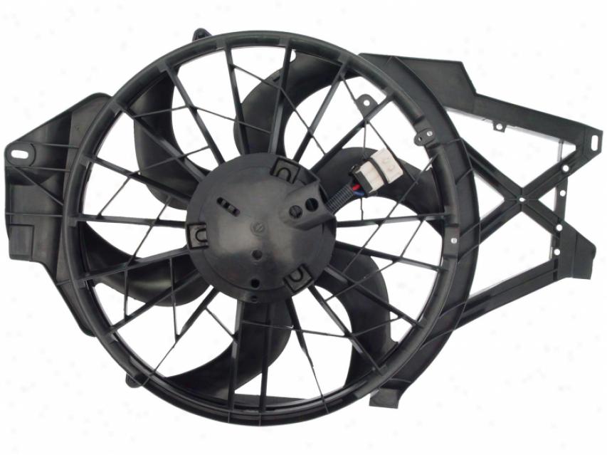 Dorman Oe Solutions 620-109 620109 Nissan/dwtsun Blower Fan Motors