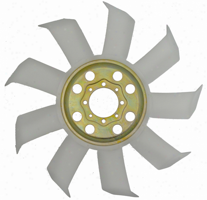 Dorman Oe Solutions 620-112 620112 Nissan/datsun Blower Fan Motors
