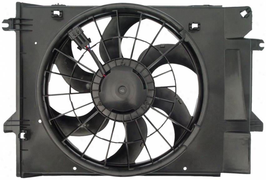 Dorman Oe Solutions 620-113 620113 Mercury Blower Fan Motors