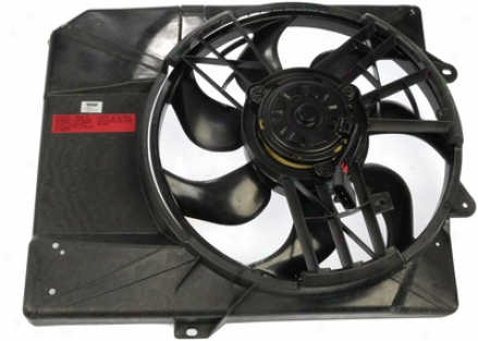 Dorman Oe Solutions 620-115 620115 Ford Blower Fan Motors