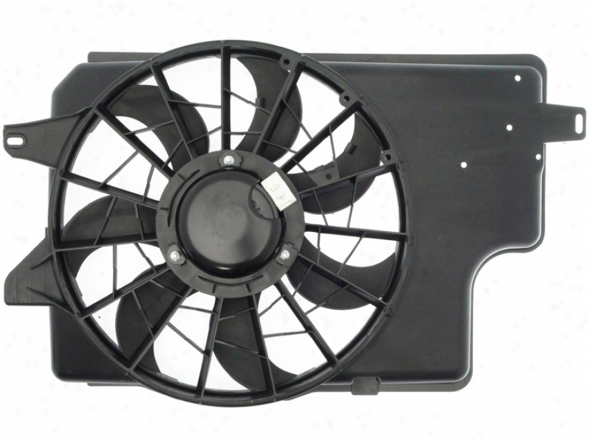 Dorman Oe Solutions 620-128 620128 Ford Blower Fan Motors