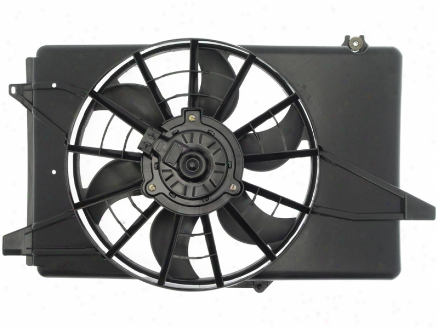 Dorman Oe Solutions 620-133 620133 Ford Blower Fan Motors