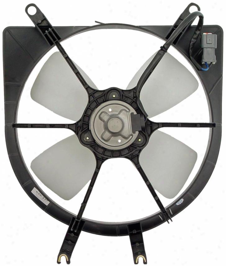 Dorman Oe Solutions 620-217 620217 Honda Blower Fan Motors