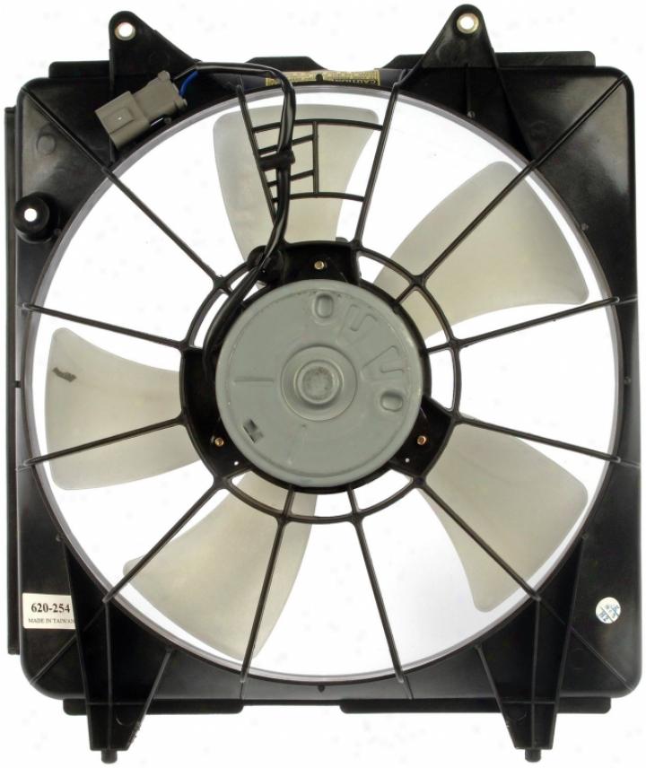 Dorman Oe Solutions 620-254 620254 Honda Parts