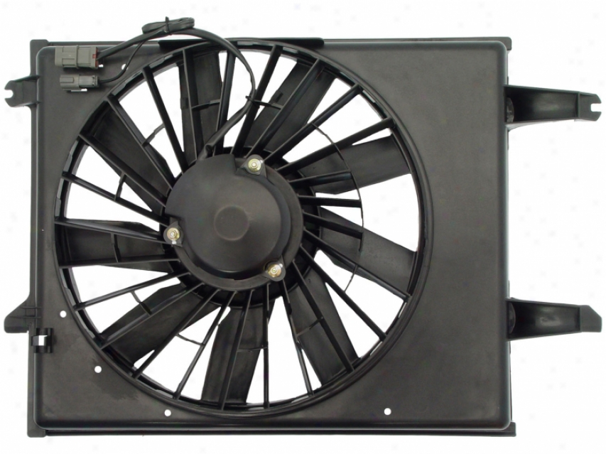Dorman Oe Solutions 620-413 620413 Nissan/datsun Blower Fan Motors