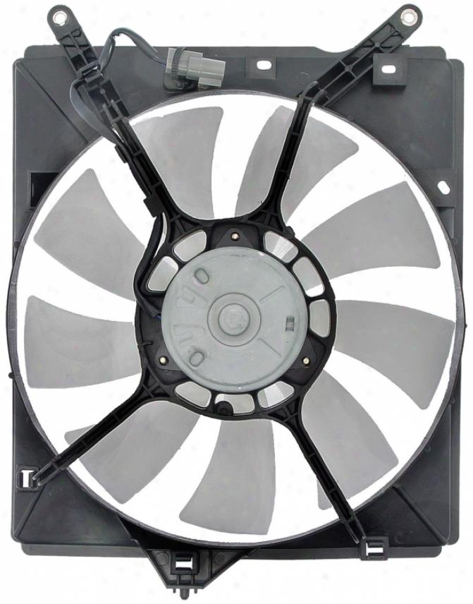 Dorman Oe Solutions 620-515 620515 Toyota Blower Fan Motors