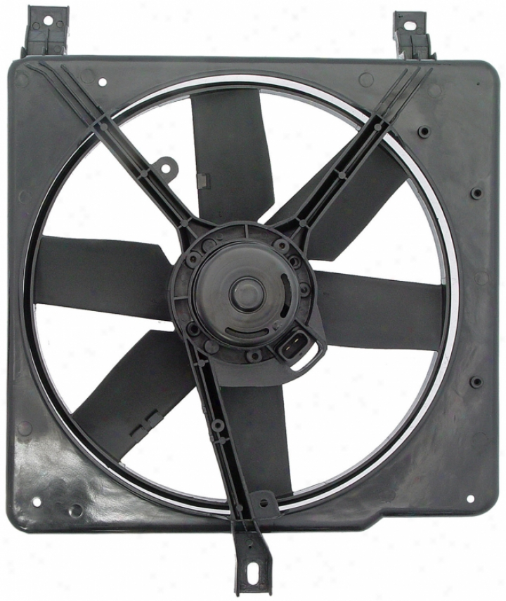 oDrman Oe Solutions 620-614 620614 Chevrolet Blower Fan Motors