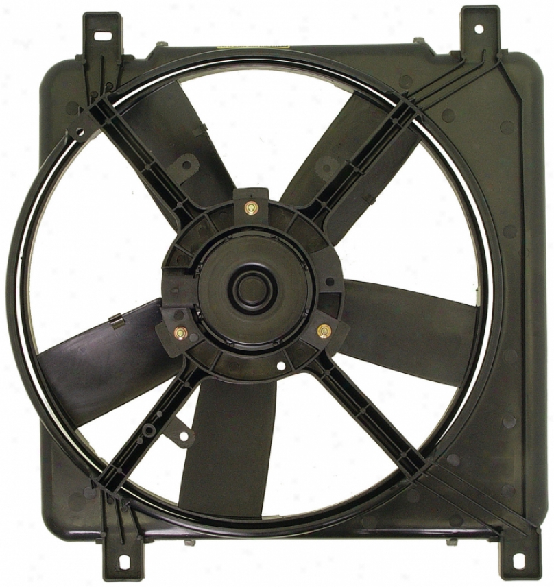 Dorman Oe Solutions 620-621 620621 Chevrolet Blower Fan Motors