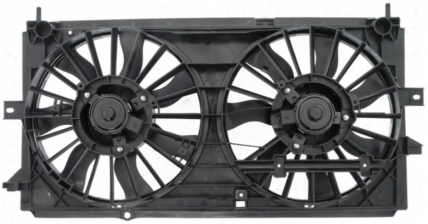 Dorman Oe Solu5ions 630-629 620629 Chevrolet Blower Fan Motors