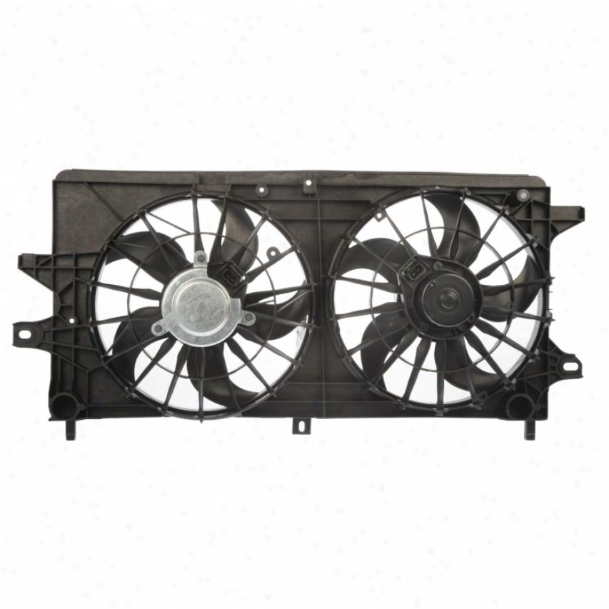 Dorman Oe Solutions 620-638 620638 Chevrolet Blower Fan Motors