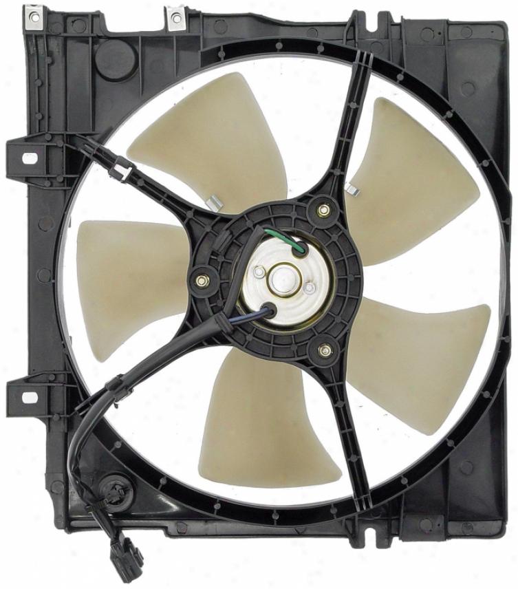 Dorman Oe Solutions 620-762 620762 Subaru Parts