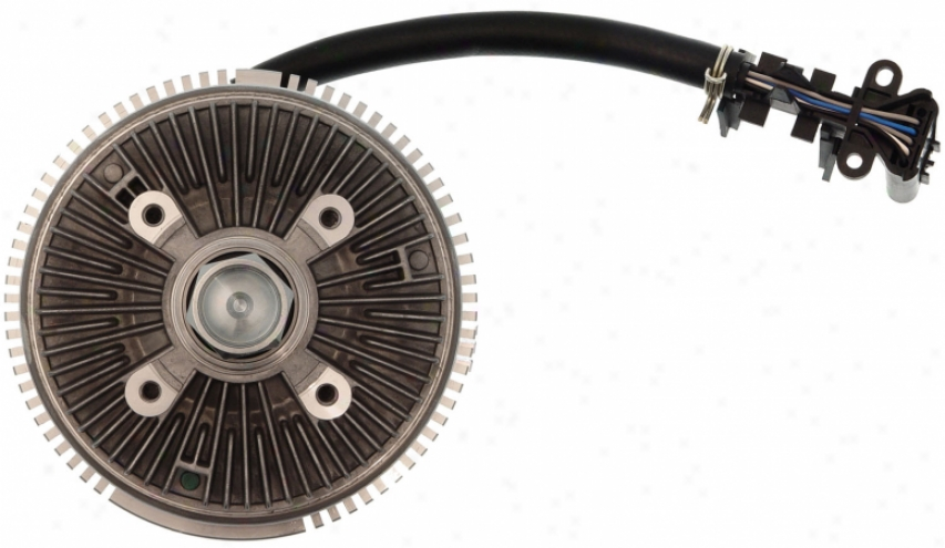 Dorman Or Solutions 622-001 622001 Ford Fan Clutches