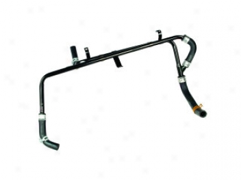 Dorman Oe Solutions 626-200 626200 Ford Heater Hoses