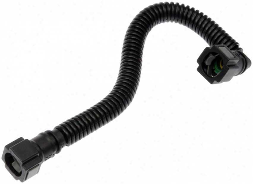 Dorman Oe Solutions 800-855 800855 Ford Fuel Vacuum Hose