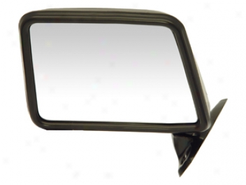 Dorman Oe Solutions 955-225 955225 Ford Window Glass Mirrors