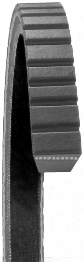 Driverite 17510dr Ford Parts