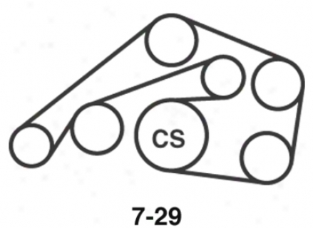 Driverite 5070923dr Mitsubishi Parts