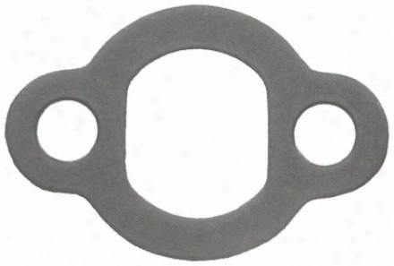 Felpro 11379 11379 Pontiac Rubber Plug