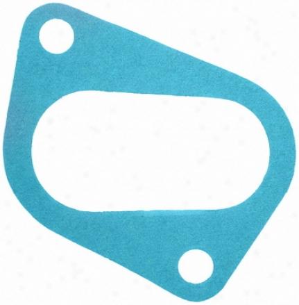 Felpro 11800 11900 Pontiac Rubber Plug