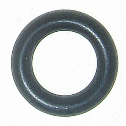 Felpro 13367 13367 Gmc Rubber Plug