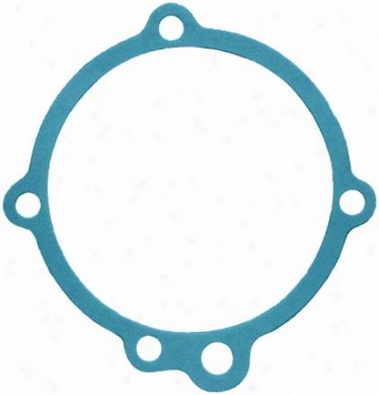 Felpro 13816 13816 Pontiac Rubber Plug