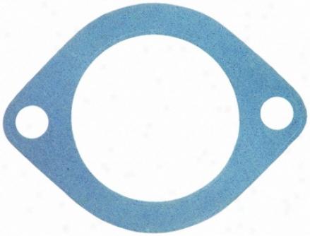 Felpro 25538 25538 Nissan/datsun Rubber Plug