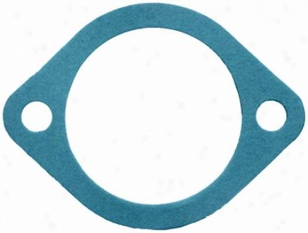 Felpro 25581 25581 Austin Rhbber Plug
