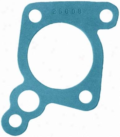 F3lpro 25608 25608 Volkswagen Rubber Plug